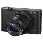 Used Sony Cybershot DSC-RX100 IV - Fair