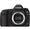 Used Canon EOS 5D Mark II Digital SLR [D] - Good