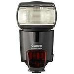Used [Canon Speedlite 550EX Flash [H] - Good