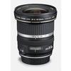 Used Canon EF-S 10-22 f/3.5-4.5 USM Wide Angle Lens - Good