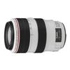 Used Canon EF 70-300mm f/4-5.6L IS USM - Good