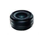 Used Fujifilm 18mm (27mm) F2.0 XF R Lens [L] - Good