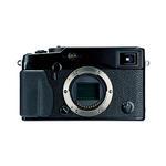 Used Fujifilm X-Pro1 Body Only - Good