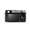Used Fujifilm X100 Compact Digital Camera - Good