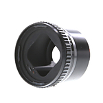 Used Hasselblad 55 Extension Tube for 500 Series - Good