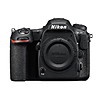 Used Nikon D500 Body Only - Good