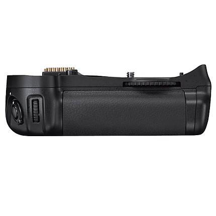 Used Nikon MB-D10 Multi Power Pack for D300/D300S - Good