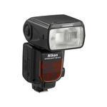 Used Nikon SB-910 Speedlight - Good