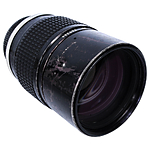 Used Nikon 180mm f/2.8 Non Ai - Good