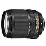 Used Nikon AF-S 18-140mm f/3.5-5.6G ED VR DX - Good