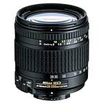 Used Nikon 28-200mm F3.5-5.6G IF ED - Good