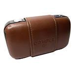 Used Olympus LT-1 35mm f/3.5 Brown Leather - Good