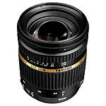 Used Tamron SP AF XR Di II VC LD 17-50mm f/2.8 Lens for Canon EF - Good