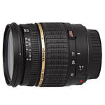 Used Tamron 17-50MM F/2.8 Non VC Canon EF - Good