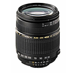 Used Tamron 28-300mm f/3.5-6.3 XR Macro for Canon [L] - Good