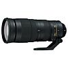 Used Nikon AF-S NIKKOR 200-500mm f/5.6E ED VR - Like New