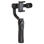 OPEN BOX SMOOTH-Q SMARTPHONE GIMBAL