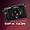 *FREE RSVP* Fujifilm GFX 50R First Look