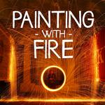 Painting with Fire with Michael Downey