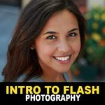 Intro to Flash Photography