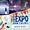 EXPO: Storm Chasing with Jennifer Khordi