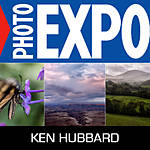 EXPO: Landscape Photography from Your Backyard to the Grand Canyon (Tamron)