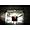 UUOnline: Share the Light Live Demo with Bob Davis and Westcott