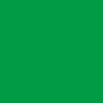 Westcott 9 x 10 Ft Digital Green ChromaKey Screen #130
