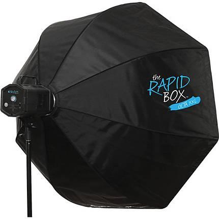 Westcott 48 Inch Rapid Box Octa XXL with Profoto Speedring