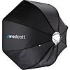 Westcott Rapid Box Switch Octa-M Softbox 36