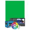 Westcott Video Illusion Lite Bundle