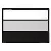 Xrite Colorcheck 3Step Graycard