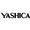Yashica 46mm Circular Polarizer (Non Multicoated)