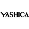 Yashica 62mm Circular Polarizer (Non Multicoated)