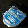 Yashica 49mm Multi-Coated UV Filter