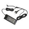 Yongnuo YN-900 AC Adapter for YN-900 LED Light