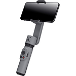 Zhiyun-Tech SMOOTH-X Smartphone Gimbal Combo Kit - Gray