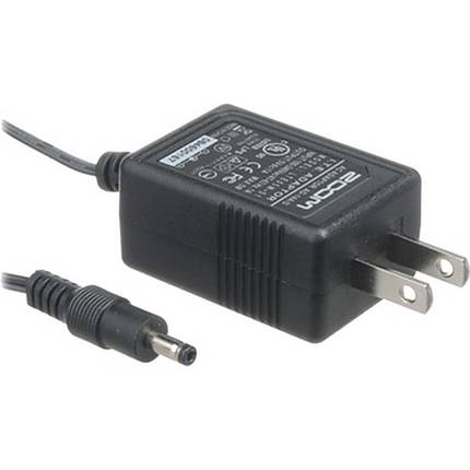 Zoom AD-14 AC Adapter