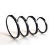 Zeiss 67mm Carl Zeiss T* UV Glass Filter