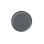 Zeiss 72mm Carl Zeiss T* Circular Polarizer Glass Filter