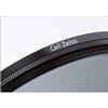 Zeiss 82mm Carl Zeiss T* Circular Polarizer Glass Filter