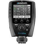 Westcott FJ-X2m Universal Flash Trigger for FJ Series Strobes